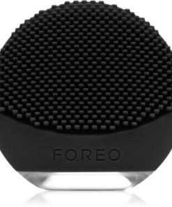 FOREO Luna™ Go for Men dispozitiv sonic de curățare