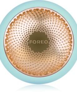 FOREO UFO™ aparat sonic pentru accelerarea efectului măștilor de ten