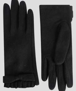 Mănuși cu volănaș