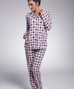 Pijama dama Jenny