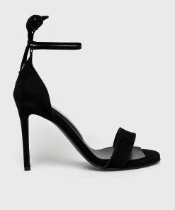 Answear - Sandale 1589009