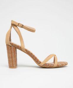 Answear - Sandale 1627631