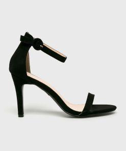 Answear - Sandale 1664861