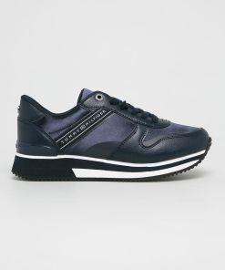Tommy Hilfiger - Pantofi Mixed Active City Sneaker