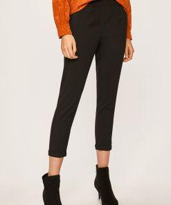 Answear - Pantaloni 1882307