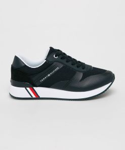 Tommy Hilfiger - Pantofi Active City Sneaker