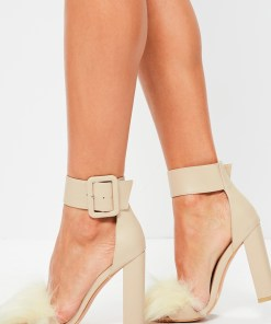 Missguided - Sandale 909589