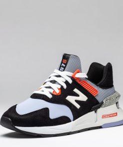 Sneakers - 997 JCD