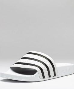 Sneakers Barbati - Adilette Slides