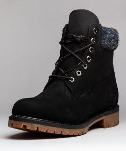 Sneakers Barbati - Premium 6 Inch Boot