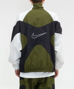 Geaca - Re-Issue Track Jacket