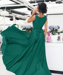 Rochie Jade Verde