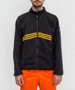 Geaca - Sherpa Full-Zip Fleece