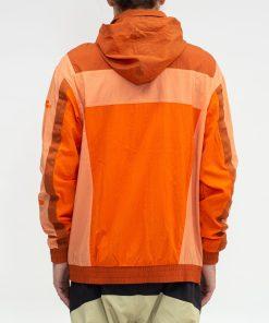 Geaca - Wings Windwear Jacket