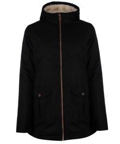Parka - Gelert Trail Parka Jacket Ladies 1027833