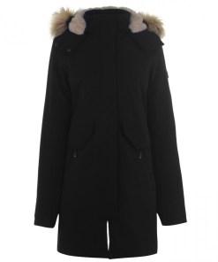 Parka - Karrimor Parka Jacket Ladies 1073738