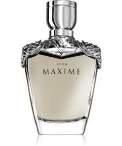 Avon Maxime eau de toilette pentru barbati