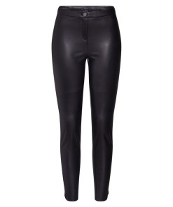 Esprit Collection Pantaloni negru
