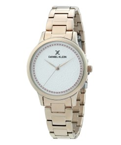 Ceas pentru dama, Daniel Klein Premium, DK.1.12310.2