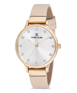 Ceas pentru dama, Daniel Klein Premium, DK12039-5