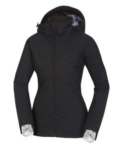 Geaca de schi - Women's ski jacket NORTHFINDER LIONEWA 1067891