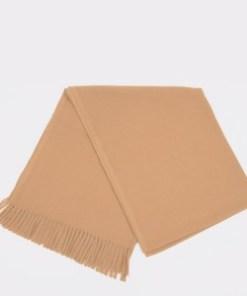 Esarfa ALDO nude, Abayma260, din material textil