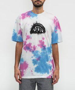 Tricou Everlasting Gaze T-Shirt