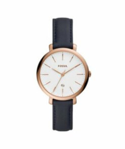 Ceas Fossil JacquelineES4630