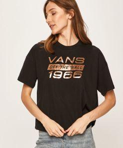 Vans - Tricou 1935955