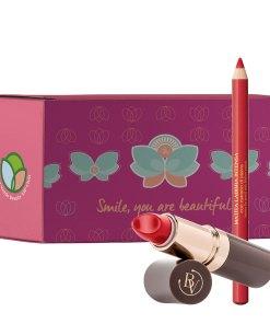 Set make-up lips 83029143
