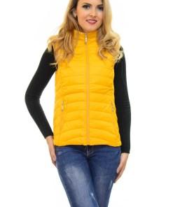 Vesta Mood Attract Yellow