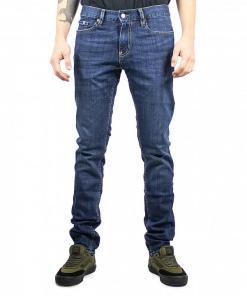 Pantaloni lungi Worker Slim BNTW