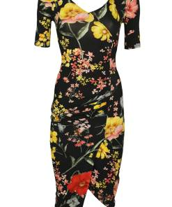 Rochie Orsay Fiona Colors