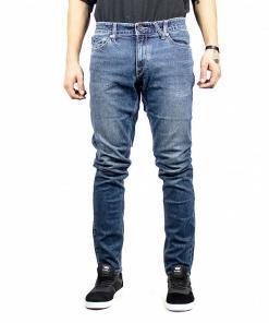 Pantaloni lungi Vorta Tapered mbw