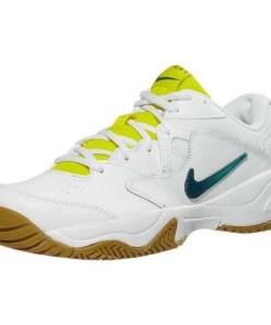 Pantofi sport femei Nike Court Lite 2 AR8838-102