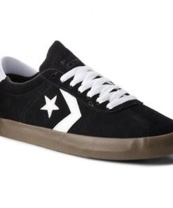 Pantofi sport unisex Converse Breakpoint Pro Ox 160543C