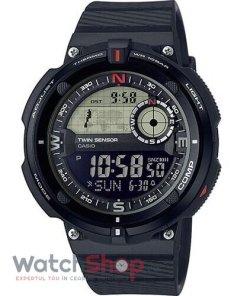 Ceas Casio OUTGEAR SGW-600H-1BER