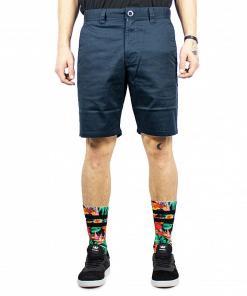 Pantaloni scurti Frickin Modern Stretch 19 dnv