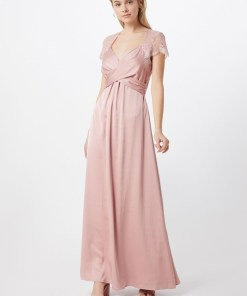 VILA Rochie de seara 'SHEA'  roze