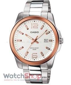 Ceas Casio CLASSIC LTP-1296D-7AV