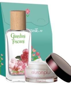 Set Floral 99136956