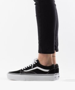 Sneakersi pentru femei Vans Old Skool VA3B3UY28