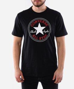 Tricou pentru barbati Converse 10007887-A01