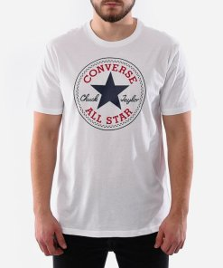 Converse Chuck Patch 10007887-A04