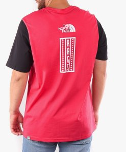 The North Face 94' Rage T93XXJD0S