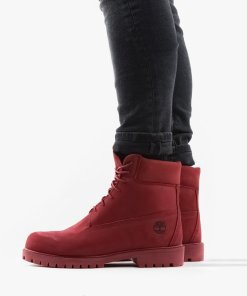 Timberland Heritage 6-IN Boot A2BXH