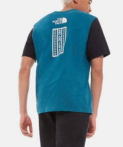 The North Face 94' Rage T93XXJEFS