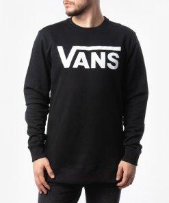 Vans Classic Crew VA456AY28