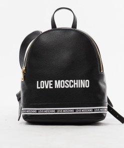 Love Moschino Borsa Vit JC4057PP1ALJ100A