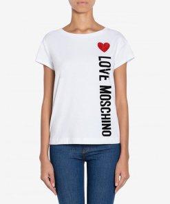 Love Moschino W4F30 1Q E1698 A00